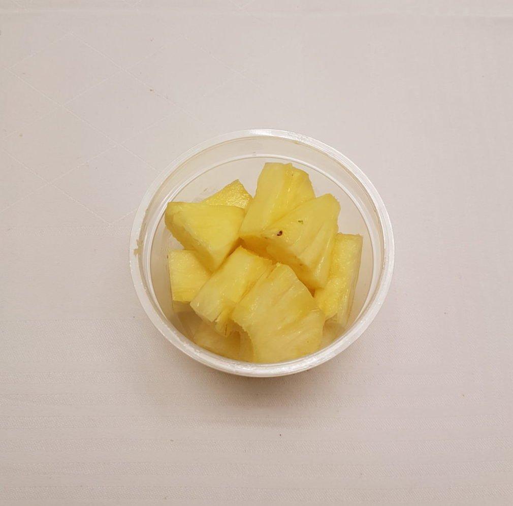 Ananas-Becher.jpg