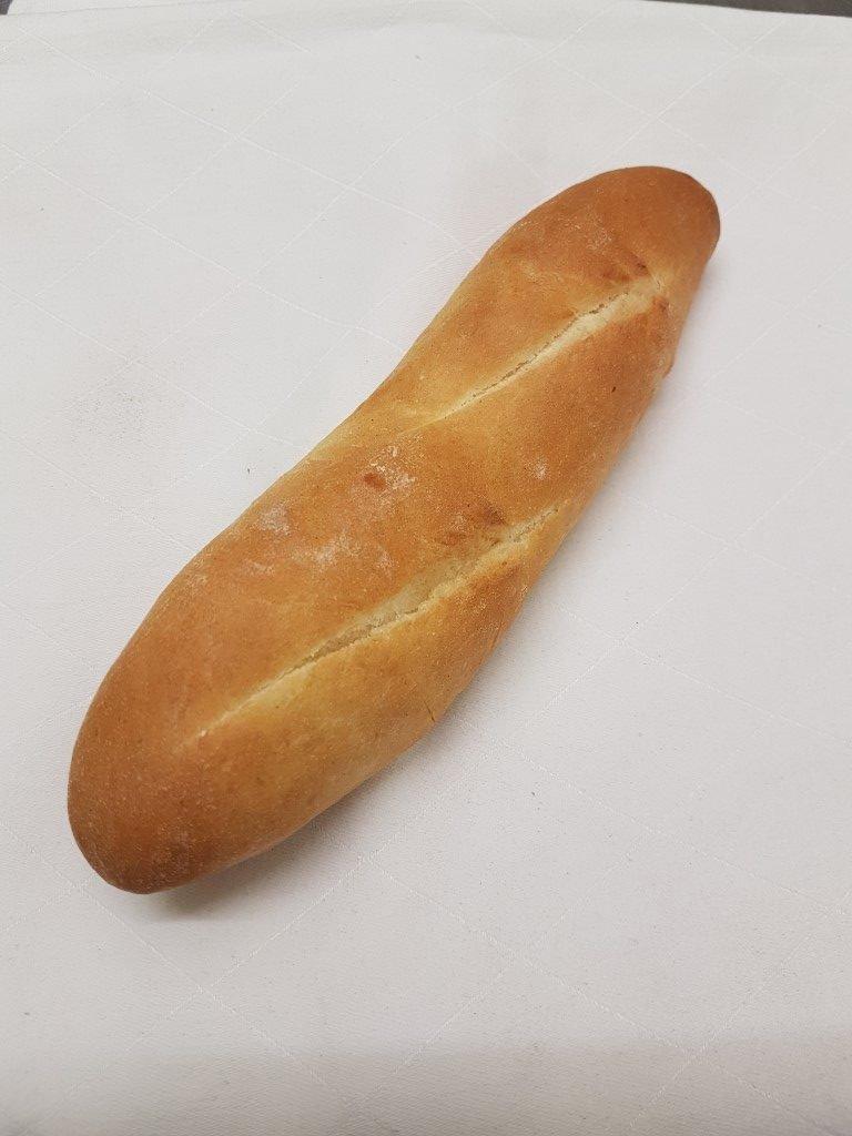 Hotdogbroetli.jpg